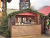 Coffee Cabin Hyde Park