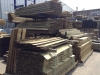 Davies Timber Wales Ltd Fencing Materials