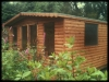 summerhouse log lap