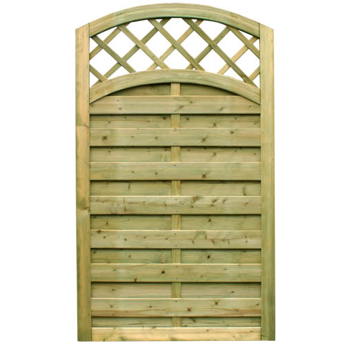 Shedlast: Timber Sheds Bridgend